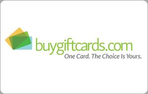 BGC Card
